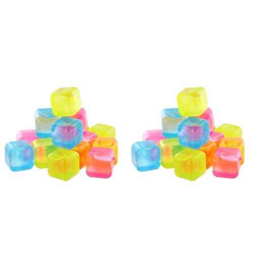 reusable ice cubes - 3