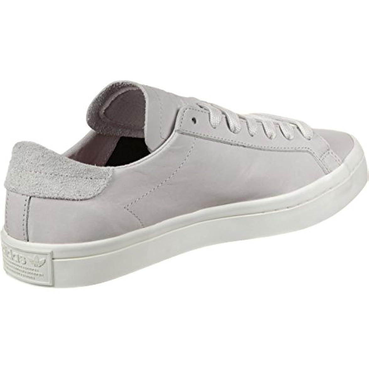 Adidas Courtvantage W Scarpe Da Fitness Donna