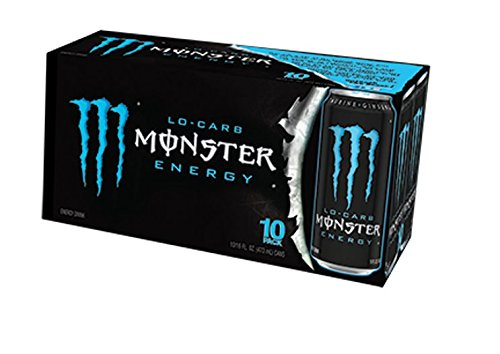 monster-energy-lo-carb-16-ounce-pack-of-20
