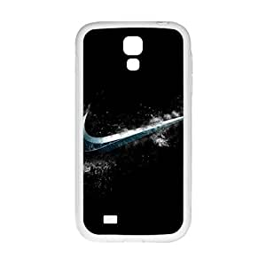 SANLSI The famous sports brand Nike fashion cell phone case for samsung galaxy s4