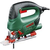 Bosch 06033A0170 - Sierra de calar