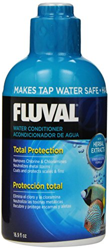 fluval-water-conditioner-for-aquariums-169-ounce