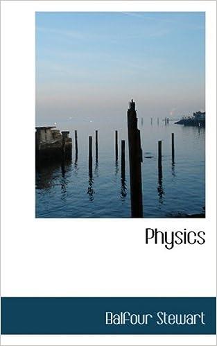 Book Physics