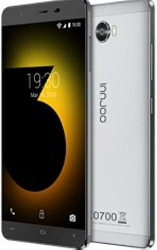Telefono Movil Smartphone Innjoo Fire Air 3 5.5