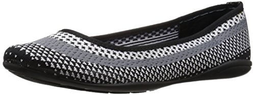 adrienne-vittadini-footwear-womens-moonstone-ballet-flat-grey-black-8-m-us