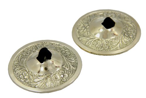1-Pair-Brass-Finger-Cymbal-Zills-for-Belly-Dancing