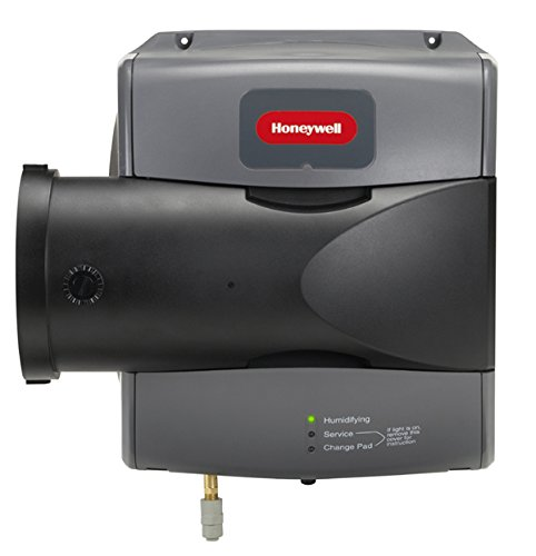 plenum humidifier - 6