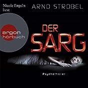 Der Sarg | Arno Strobel