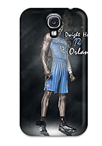 New Style 1158885K921801670 orlando magic nba basketball (37) NBA Sports & Colleges colorful Samsung Galaxy S4 cases