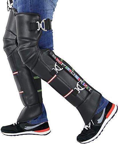 膝パッド スケートニーパッド大人の通気性の調節可能なアラミド繊維モトクロスマウンテンバイクサイクリングスケートボード