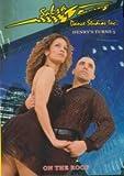 Henry Herrera: Henry S Turns 5