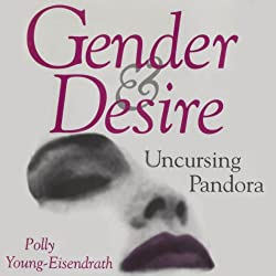Gender and Desire
