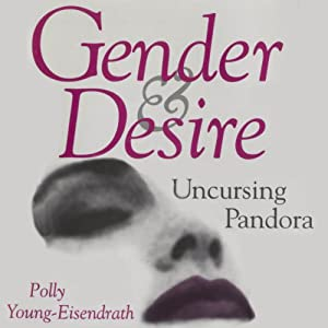 Gender and Desire Hörbuch