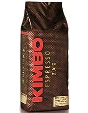 Kimbo Espresso Extra Crema, 1 kg