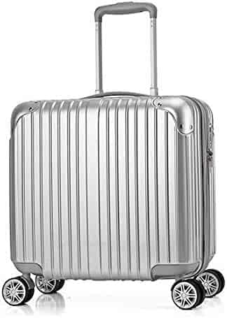 ce2ac2b78f39 Shopping Silvers - $100 to $200 - Luggage - Luggage & Travel Gear ...