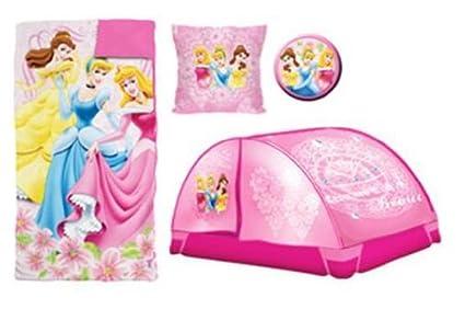 Disney Bed Tent Amp Amazon Com Disney Jake And The Pirates