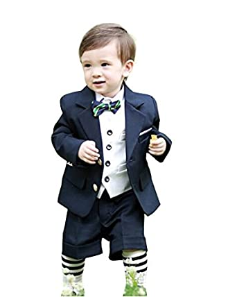 9152d9bbc5fb3 男の子 スーツ キッズスーツ 子供スーツ キッズ 子ども服 子供服 子ども 子供 フォーマル フォーマルスーツ