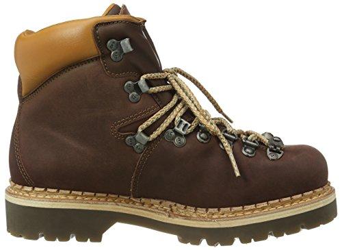 9b97f835bcb2fe Art Air Alpine 903, Bottes Hommes, Marron (Brown), 41 EU: Amazon.fr:  Chaussures et Sacs