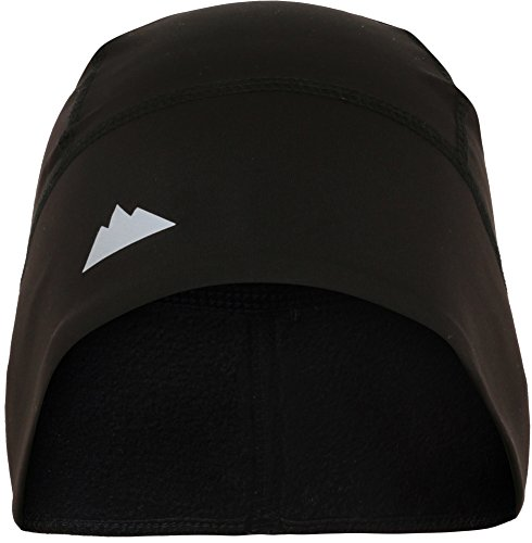 skull-cap-helmet-liner-running-beanie-ultimate-thermal-retention-performance-moisture-wicking-fits-u