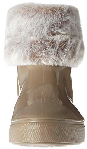 Sandali Al Limone Irina Slip Boots Beige (taupe)