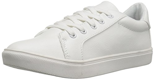Betsey Johnson Women's Boom Fashion Sneaker