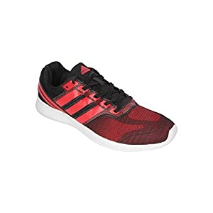 Adidas Women's AdiPacer Elite WC