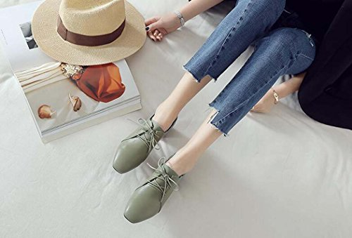 de Tac Zapatos Zapatos de xq40zwE
