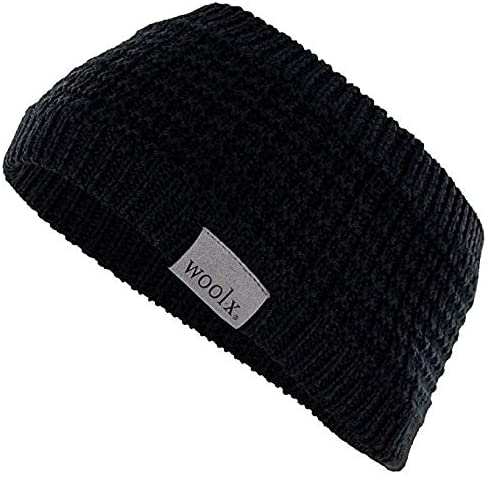 Woolx Women's Kendall Headband