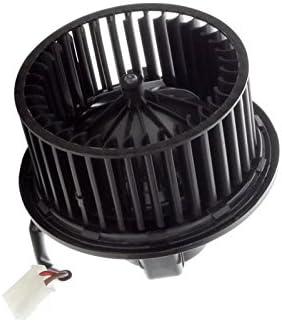 MS Auto Piezas 845681 Ventilador Motor: Amazon.es: Coche y moto