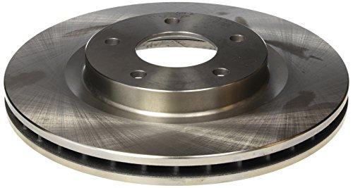 Bendix PRT5706 Brake Rotor