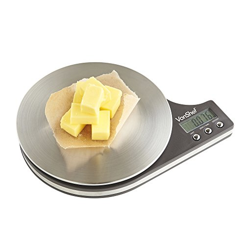 commercial baking scale - 2
