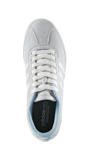 One W Courtset adidas adidas Grey Courtset qtwX0Tw