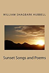 Sunset Songs and Poems