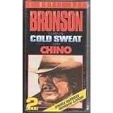 Chino / Cold Sweat