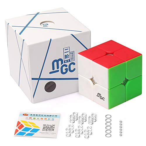 Looking for a 2×2 cube magnetic? Have a look at this 2019 guide!