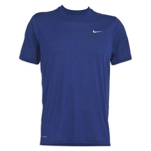 Scarpe Nike – Classic Cortez Nylon blu/blu/bianco formato: 40.5