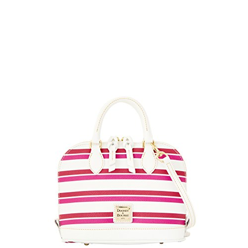 dooney-bourke-stonington-bitsy-bag