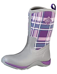 Muck Boot Women's Arctic Weekend Extreme Conditions Sport Boot