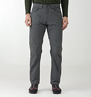 Outdoor Research Men's Voodoo Pant