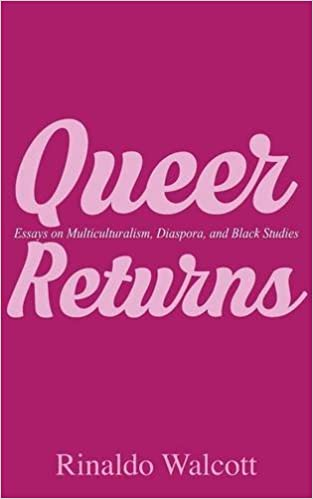Sample Business School Essays Queer Returns Essays On Multiculturalism Diaspora And Black Studies  Rinaldo Walcott  Amazoncom Books Health Care Reform Essay also English Essay Questions Queer Returns Essays On Multiculturalism Diaspora And Black  Causes Of The English Civil War Essay