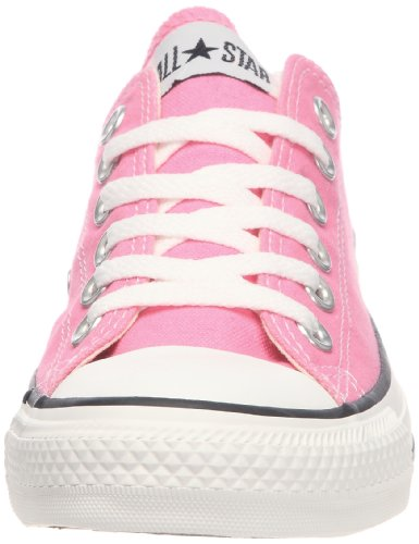 Carnaval rose Chuck Converse Taylor All Basses De Rose Star Chaussures UqzAxq8