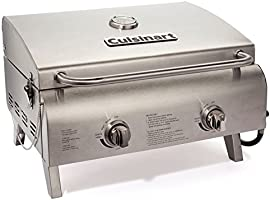 Save on Cuisinart