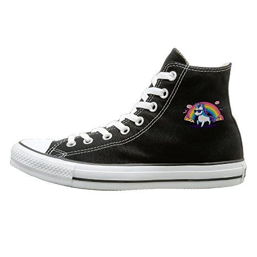 sh-rong-cool-unicorn-pizza-donut-high-top-sneakers-canvas-shoes-cool-sport-shoes-unisex-style