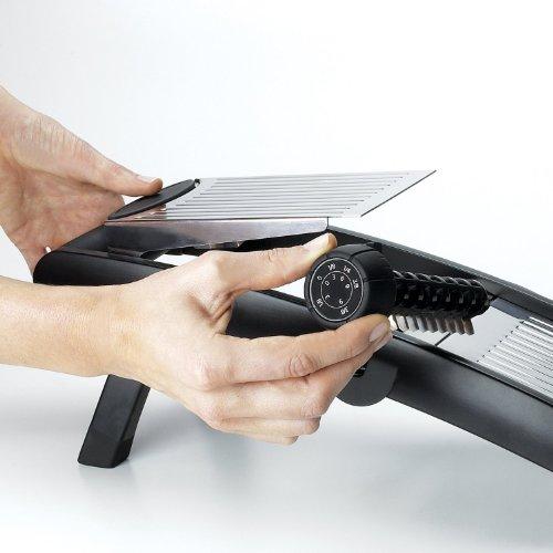 OXO Good Grips Mandoline Slicer