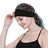 Lightweight Chemo Turbans Hats Headbands Sold in