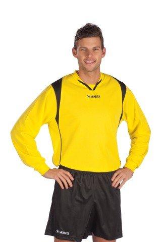 completo calcio Lyon vesti