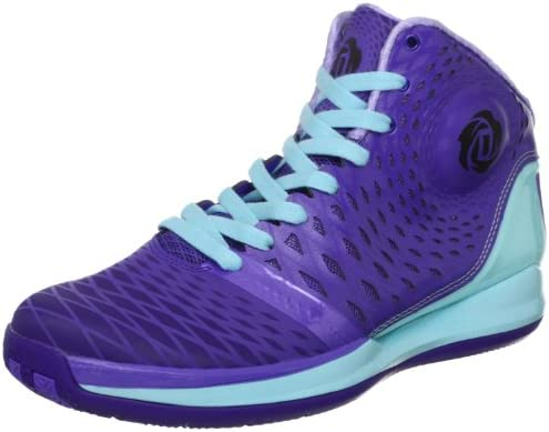9ff176f12a02 Adidas D Rose 3.5 Men s Basketball Shoes (8)  Amazon.in  Shoes ...