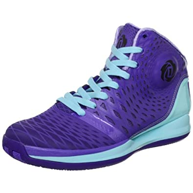 abee6d5c79cf d rose 3.5 shoes on sale   OFF64% Discounted