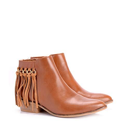 Fljmm1 Stivali Lea09 Size eu 39 Guess Jammy g4UqFAwUS