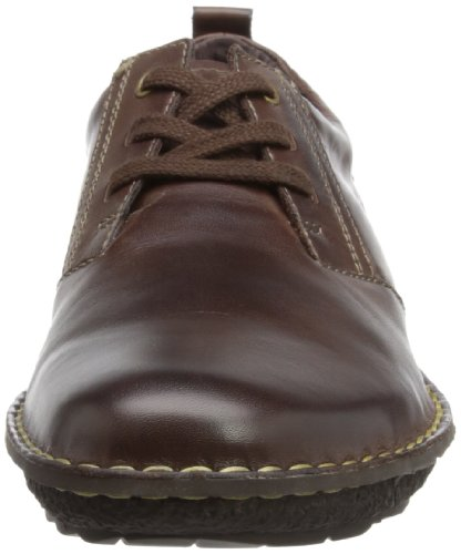 Pikolinos Mens Chili 01g-5055 Oxford Olmo